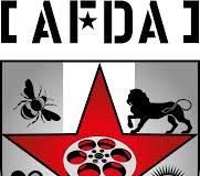 AFDA Prospectus