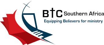 Baptist Theological College of Southern Africa Prospectus