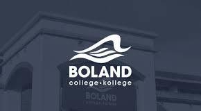 Boland TVET College Online Application
