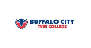 Buffalo City TVET College