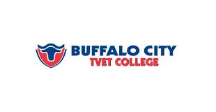 Buffalo City TVET College Online Application