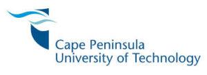 Cape Peninsula University of Technology