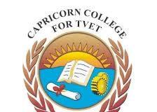 Capricorn TVET College Online Application