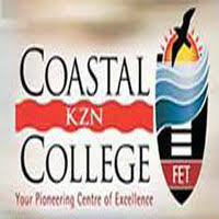 Coastal TVET College Online Application