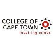 College of Cape Town for TVET Online Application