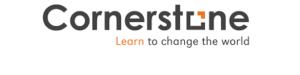Cornerstone Institute Prospectus
