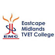 Eastcape Midlands TVET College Online Application