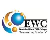 Ekurhuleni West TVET College Online Application