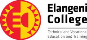 Elangeni TVET College Online Application 2022 - Best Online Portal
