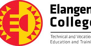 Elangeni TVET College Online Application