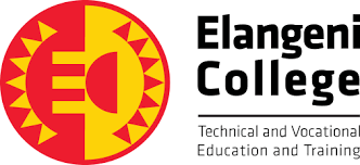Elangeni TVET College Online Application