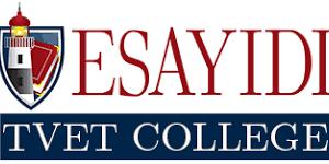 Esayidi TVET College Online Application