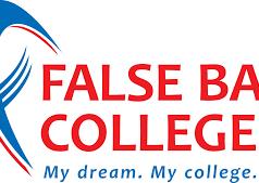 False Bay TVET College Online Application