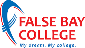 False Bay TVET College Online Application
