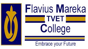 Flavius Mareka TVET College Online Application