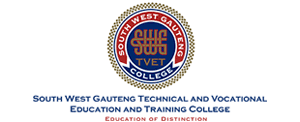 Gauteng TVET College