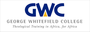 George Whitefield College Prospectus