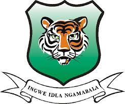 Ingwe TVET College Online Application