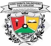 King Sabata Dalindyebo TVET College Online Application