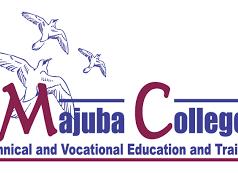 Majuba TVET College Online Application