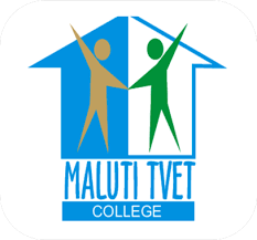 Maluti TVET College Online Application