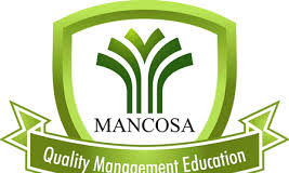 Management College of Southern Africa Student Portal