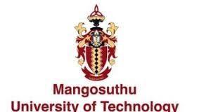 Mangosuthu University of Technology