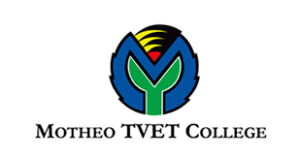 Motheo TVET College Online Application