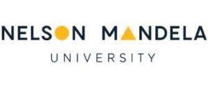 Nelson Mandela University Prospectus