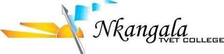 Nkangala TVET College Prospectus