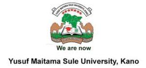 North-West University Student Portal