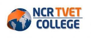 Northern Cape Rural TVET College Prospectus