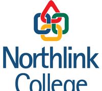 Northlink TVET College Online Application