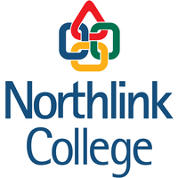Northlink TVET College Online Application