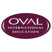 Oval Education International Student Portal