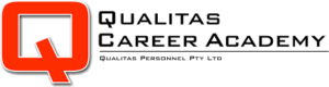 Qualitas Career Academy Online Application