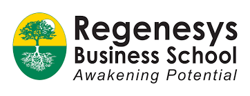 Regenesys Business School Online Application