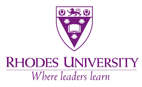 Rhodes University Student Portal