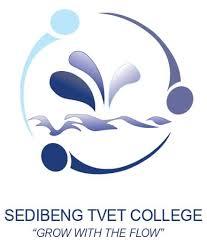 Sedibeng TVET College Online Application