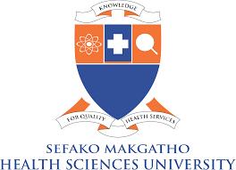 Sefako Makgatho Health Sciences Student Portal