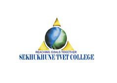 Sekhukhune TVET College Online Application