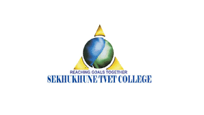 Sekhukhune TVET College Online Application