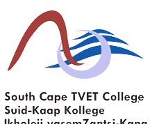 South Cape TVET College Online Application
