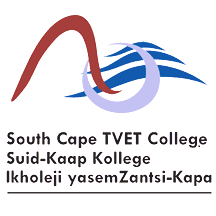 South Cape TVET College Online Application