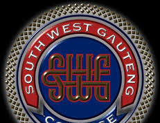 South West Gauteng TVET College Online Application