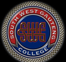 South West Gauteng TVET College Online Application