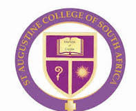 St Augustine College of South Africa Online Application