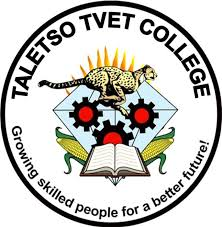 Taletso TVET College Online Application