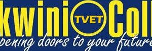 Thekwini TVET College Online Application