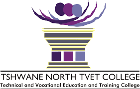 Tshwane North TVET College Online Application